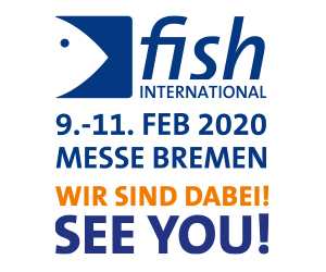 fish international 2020 Banner hoch